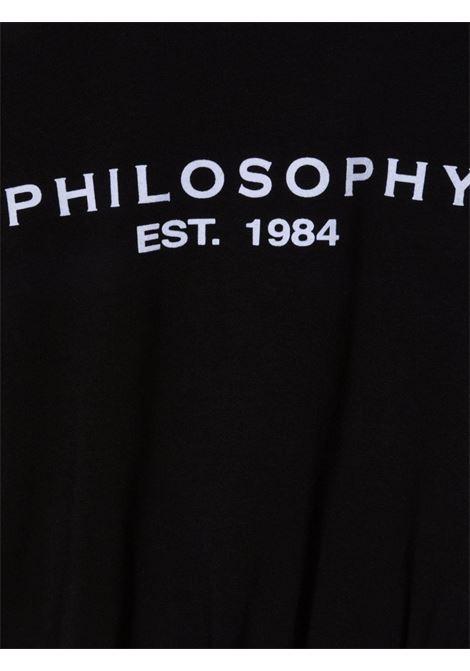 Philosofy kids      PJTS68JE95YP001N001T