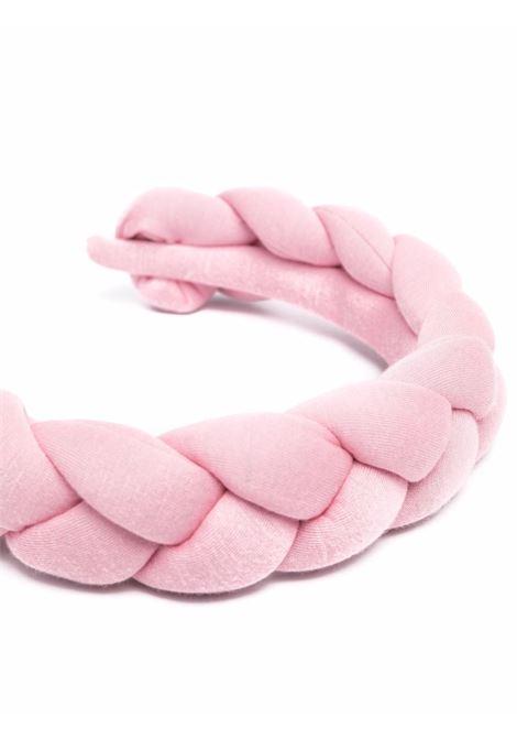 SIMONETTA | Headband | 1P0014A0012510AZ