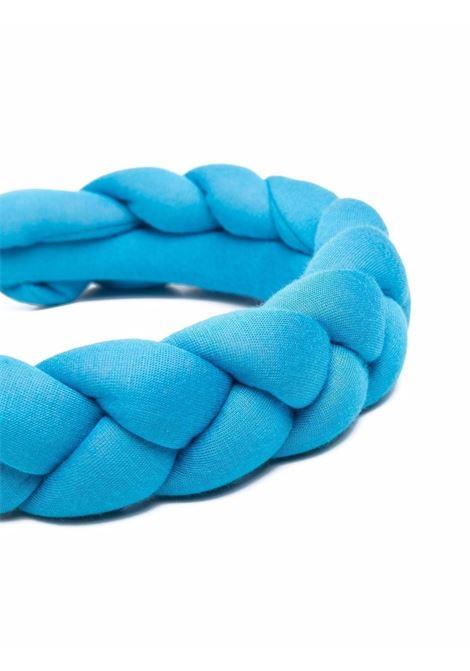 SIMONETTA | Headband | 1P0014A0012609RS