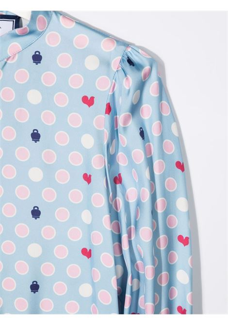 SIMONETTA | Dress | 1P1030S0015607
