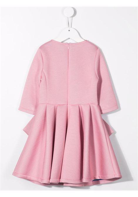 SIMONETTA | Dress | 1P1063A0012510AZ
