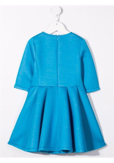SIMONETTA | Dress | 1P1063A0012609RS