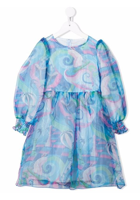 SIMONETTA | Dress | 1P1070O0006999