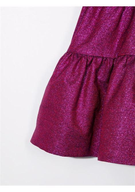 SIMONETTA | Dress | 1P1171S0026514