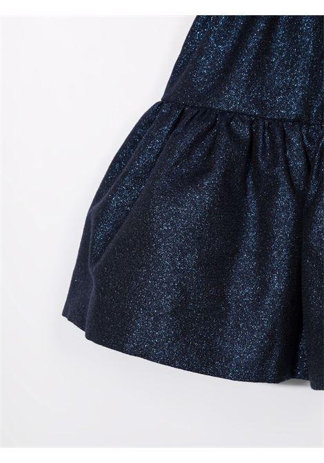 SIMONETTA | Dress | 1P1171S0026619
