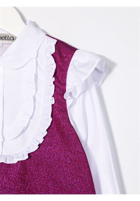 SIMONETTA | Dress | 1P1180S0026514