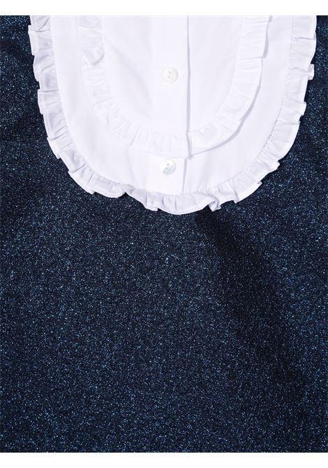 SIMONETTA | Dress | 1P1180S0026619
