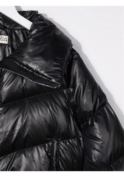 SIMONETTA | Jacket | 1P2071N0015930T