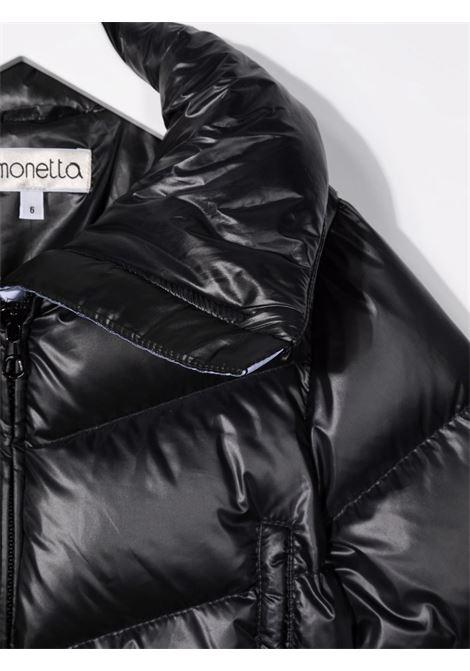 SIMONETTA | Jacket | 1P2071N0015930