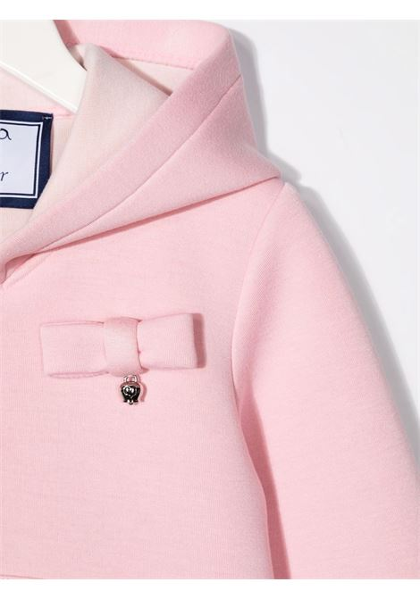 SIMONETTA | Sweatshirt | 1P4000A0012502RS