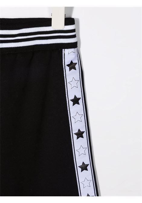 SIMONETTA | Trousers | 1P6147F0008930
