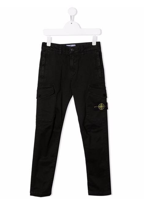 Stone Island junior | Trousers | 751630311V0129