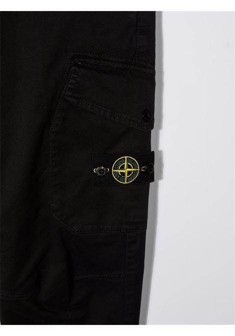 Stone Island junior | Trousers | 751630311V0129T