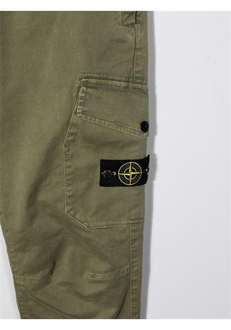 Stone Island junior | Trousers | 751630311V0155T
