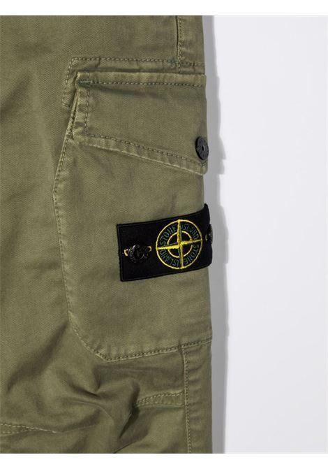 Stone Island junior | Trousers | 751630311V0155