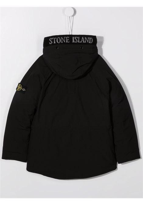Stone Island junior | Jacket | 751640234V0029