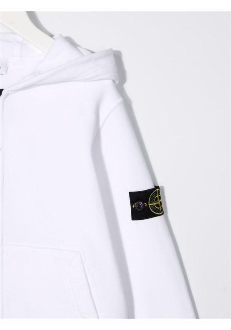 Stone Island junior | Sweatshirt | 751660740V0001