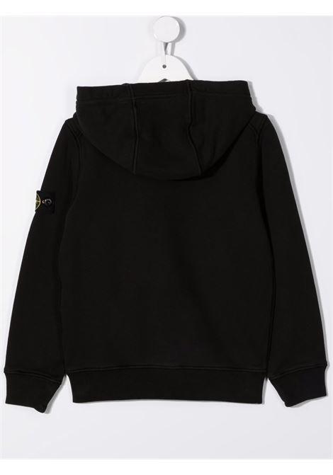 Stone Island junior | Sweatshirt | 751660740V0029