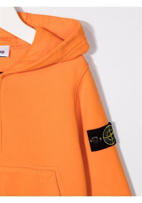 Stone Island junior | Sweatshirt | 751660740V0032