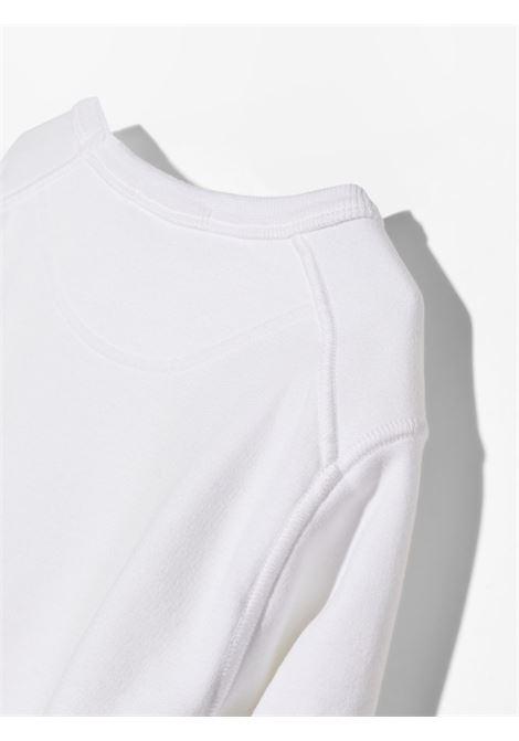 Stone Island junior | Sweatshirt | 751661340V0001