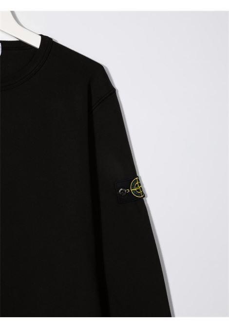Stone Island junior   Sweatshirt   751661340V0029T