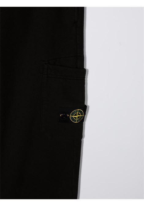 Stone Island junior | Trousers | 751661540V0029T