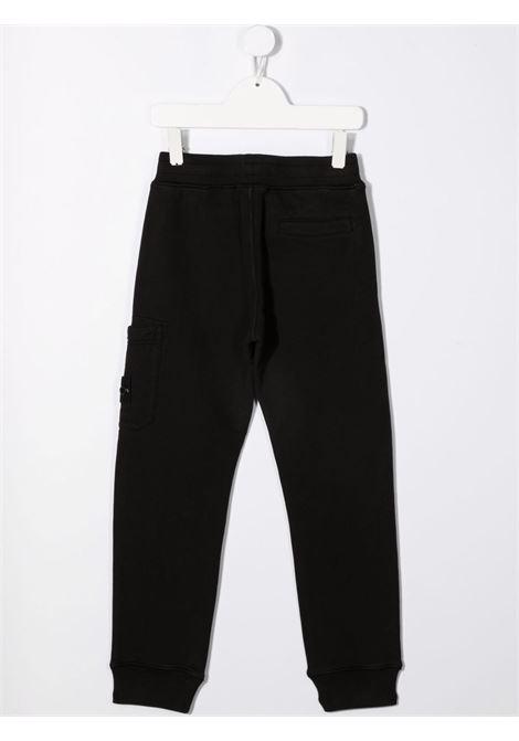 Stone Island junior | Trousers | 751661540V0029