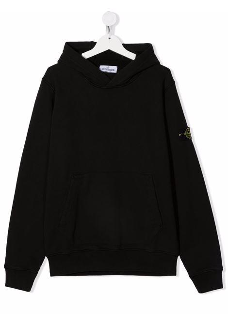 Stone Island junior | Sweatshirt | 751661640V0029T