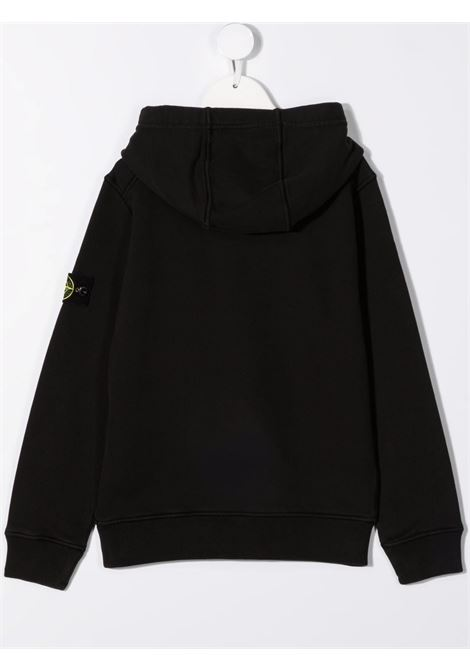 Stone Island junior | Sweatshirt | 751661640V0029