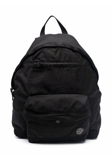 Stone Island junior | Backpack | 751690362V0029