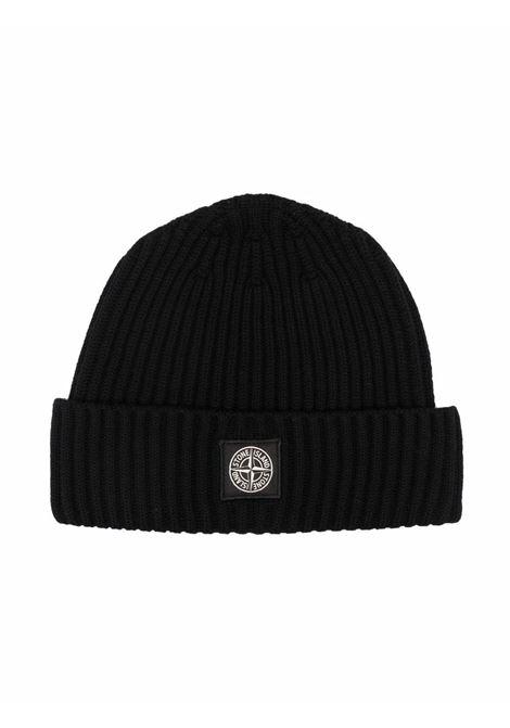 Stone Island junior | Hat | 7516N07A5V0029