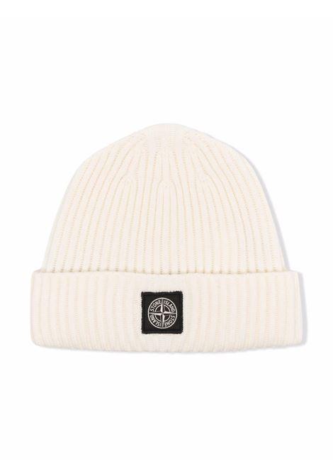 Stone Island junior | Hat | 7516N07A5V0099
