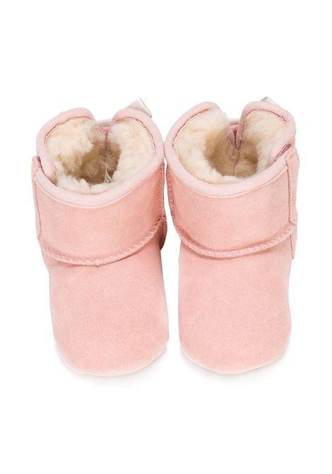 ugg  boots UGG AUSTRALIA KIDS | Boots | 1018452IJESSEBPNK