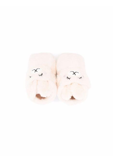 ugg  boots bixbee koala stuffie UGG AUSTRALIA KIDS | Boots | 1121047IBIXBEENAT