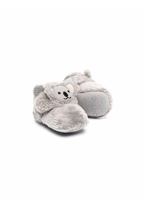ugg koala stuffie UGG AUSTRALIA KIDS | Boots | 1121047IBIXKSSELGREY