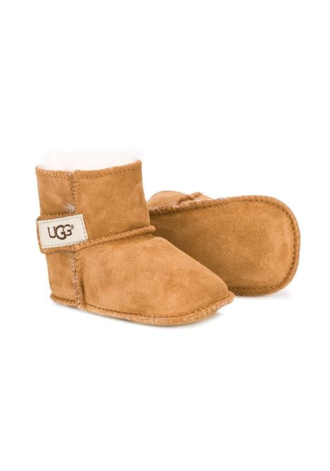 UGG AUSTRALIA KIDS | Boots | 5202ERINCHE