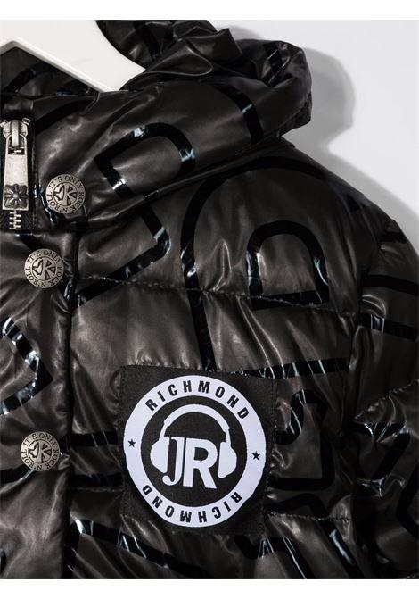 john richmond | Jacket | RBA21007PIW5369