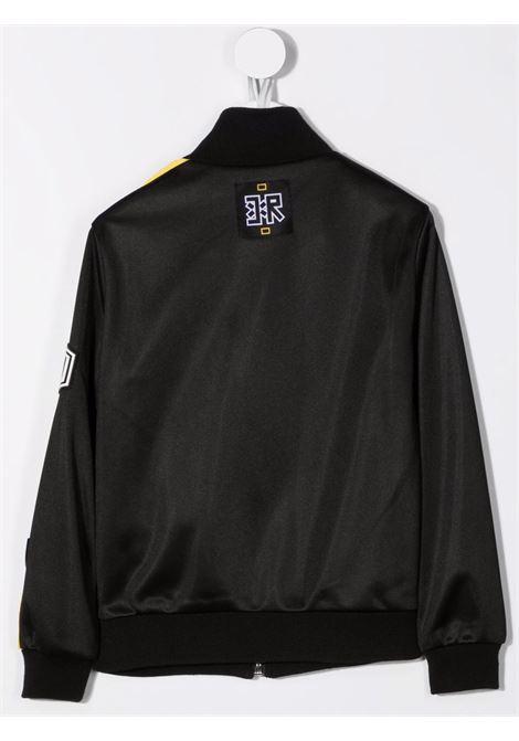 john richmond | Sweatshirt | RBA21017FEW0691