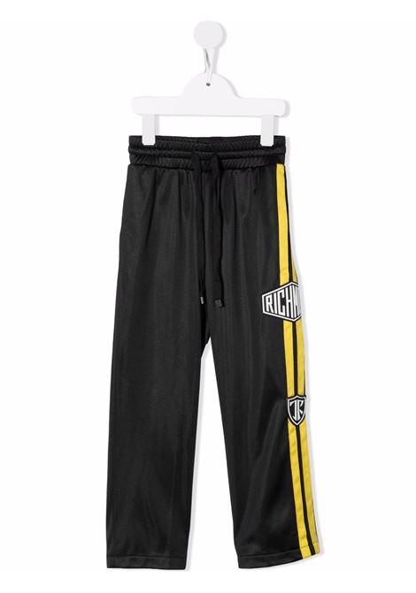 john richmond | Trousers | RBA21043PAW0691