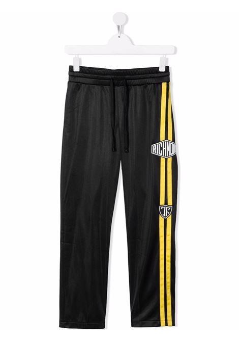 john richmond | Trousers | RBA21043PAW0691T