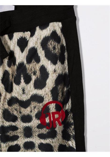 john richmond | Trousers | RBA21049PAW5376