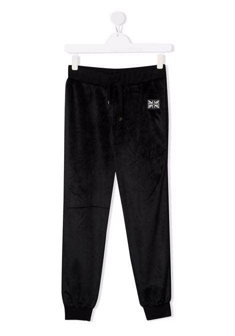 john richmond | Trousers | RBA21069PAW0148T