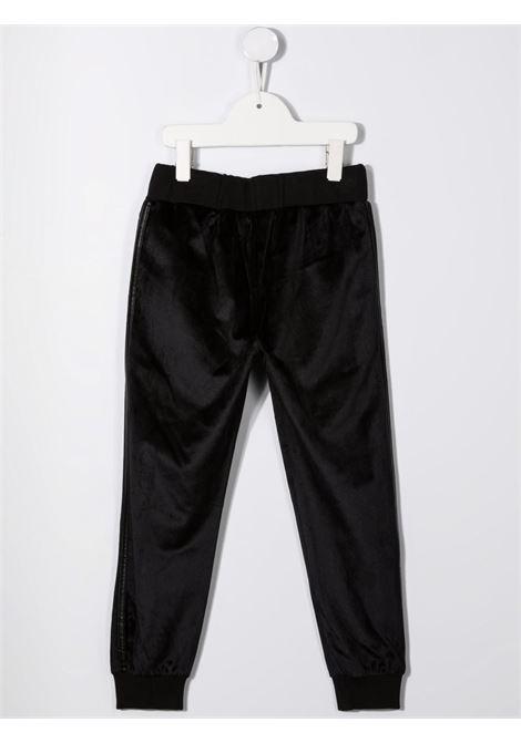 john richmond | Trousers | RBA21069PAW0148