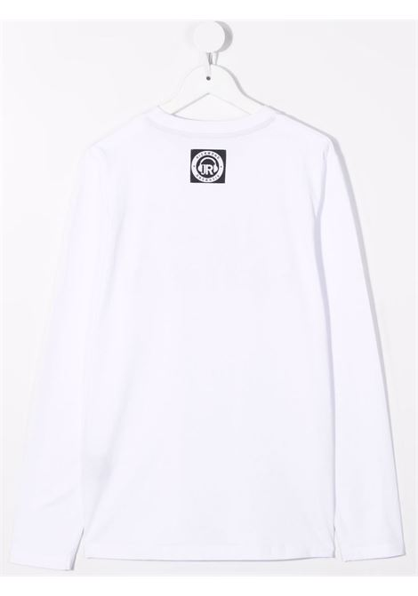 john richmond | Tshirt | RBA21116TSW0150T