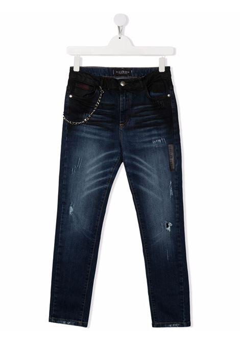 john richmond | Jeans | RBA21134JEW2959T