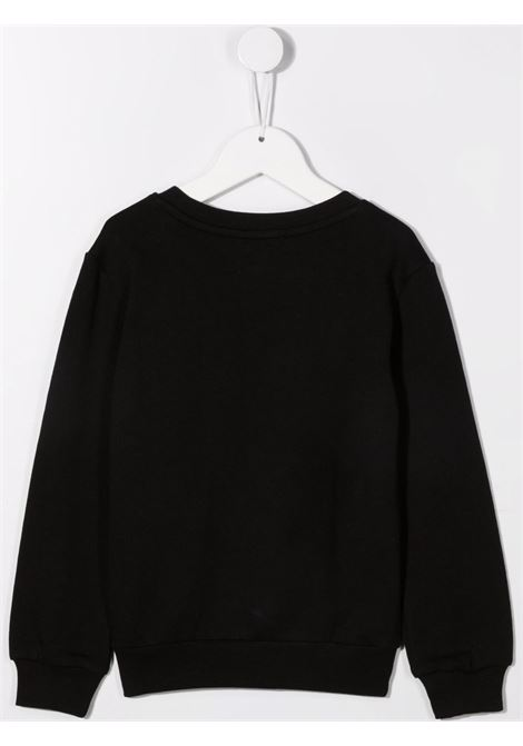 john richmond | Sweatshirt | RBA21160FEW0148