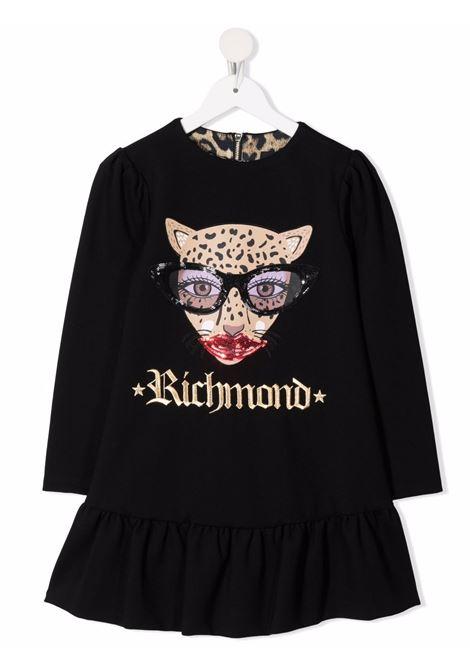 john richmond | Dress | RGA21002VEW0148