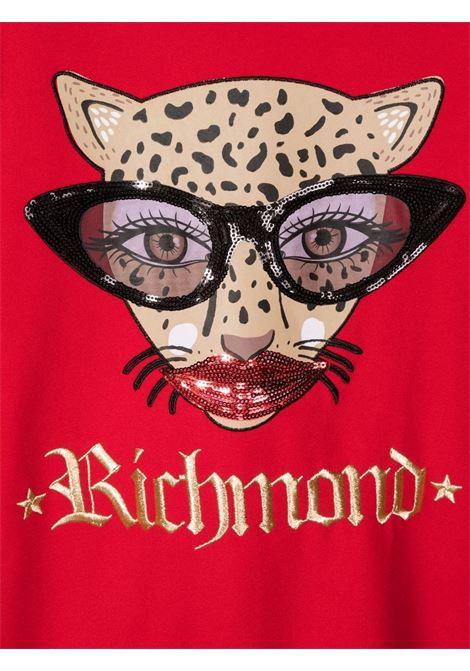 john richmond | Dress | RGA21002VEW5322