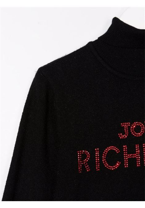 john richmond | Lupetto | RGA21058LUW0148
