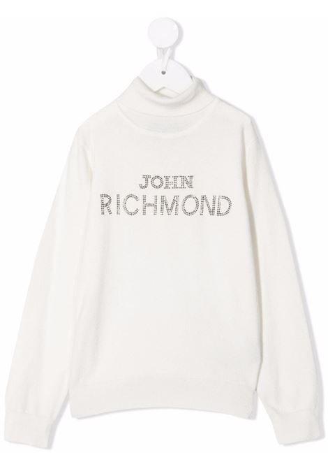john richmond | Lupetto | RGA21058LUW0680